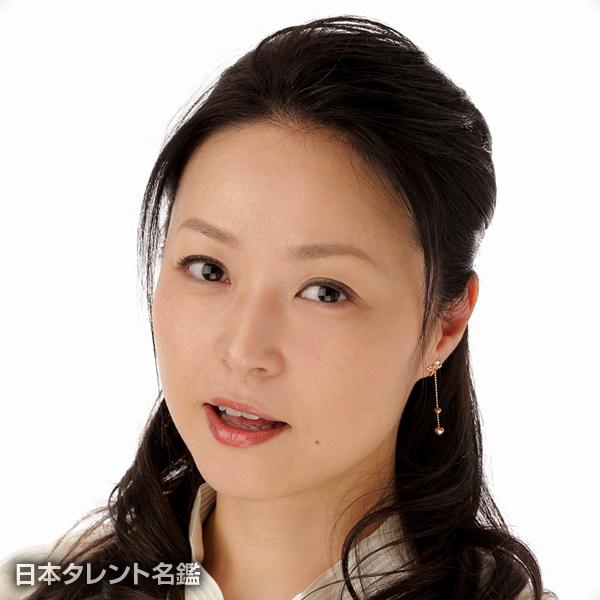 渡辺 妙子