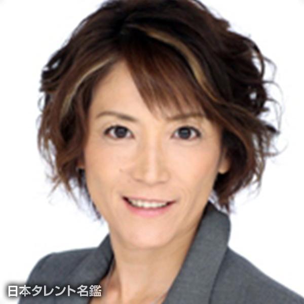 斉藤 リカ
