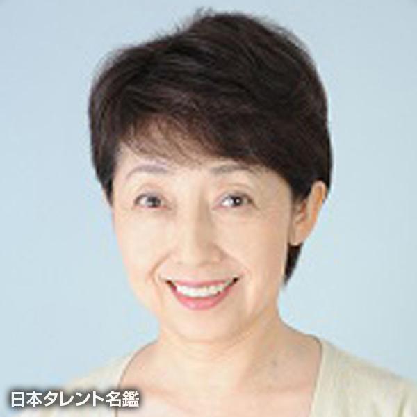川口 圭子