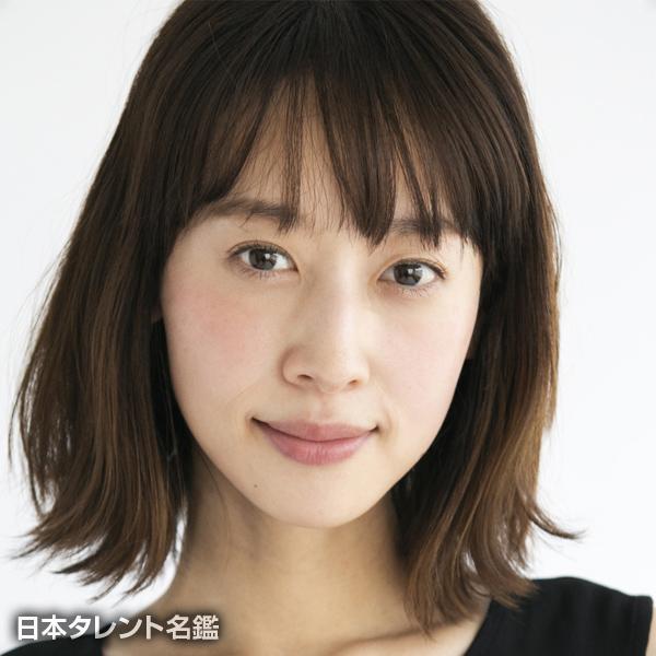 伊藤 久美子