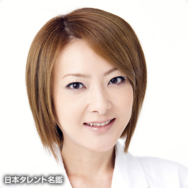 西川 史子