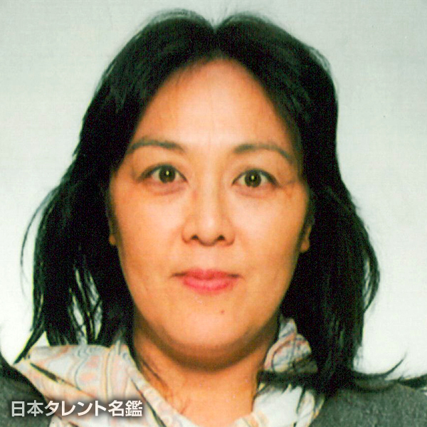 湯野川 祐子 フローレンス