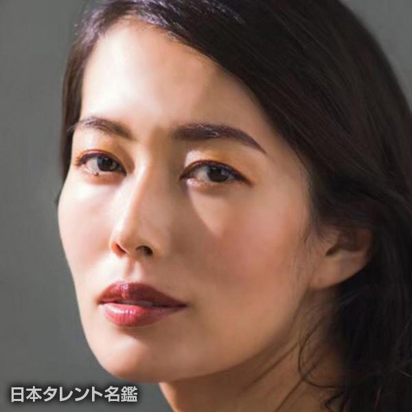 松田 珠希