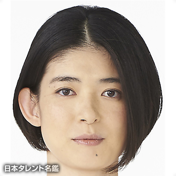 山田 キヌヲ