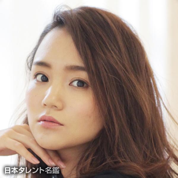 遠藤瞳の画像 p1_28