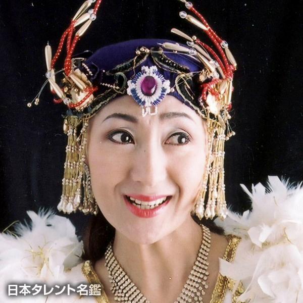 斉藤 京子