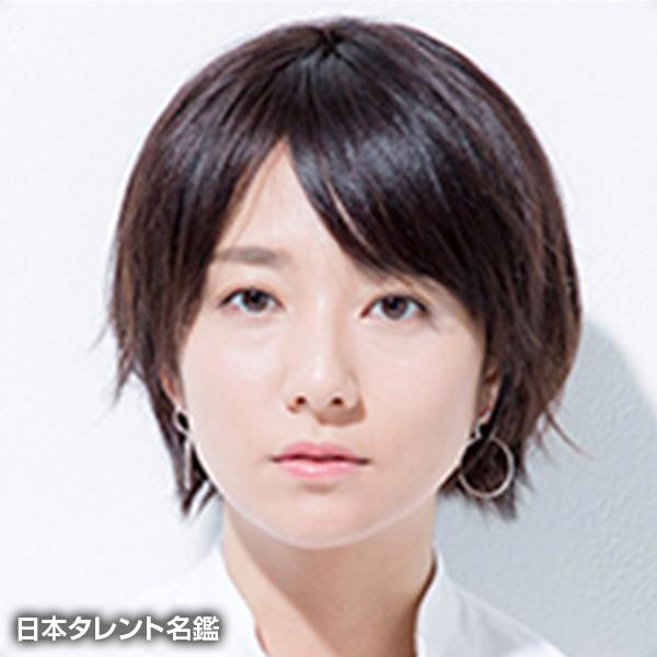 原菜乃華の画像 p1_29