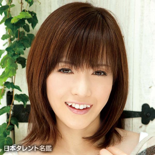 杉崎 美香
