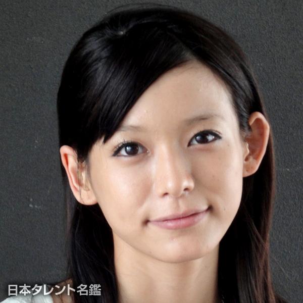 津田 絵理奈