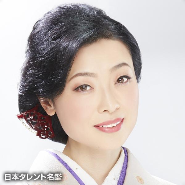 小沢 あきこ