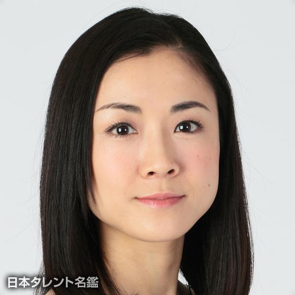 太田 美恵