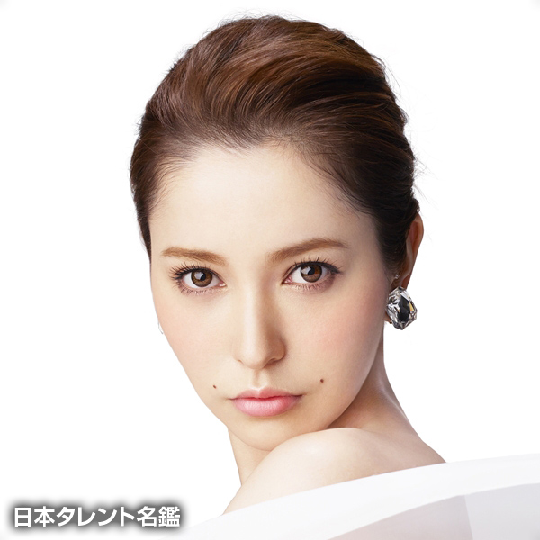 藤井 リナ