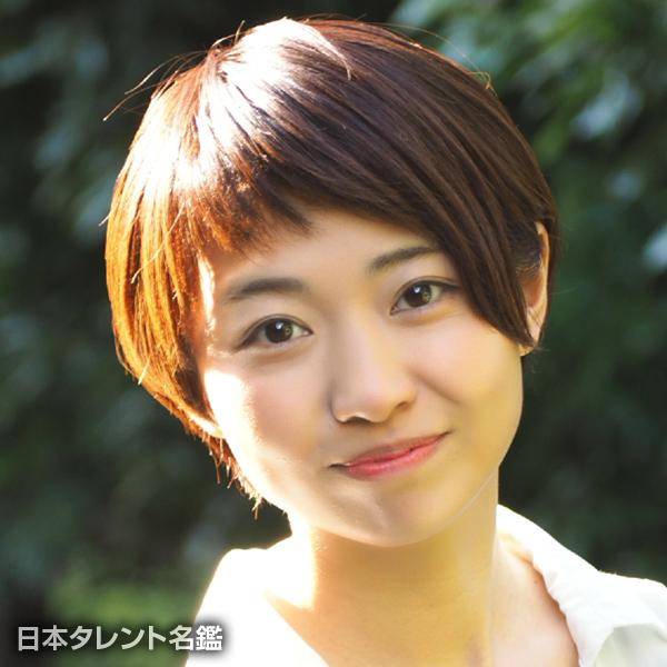 東松 史子