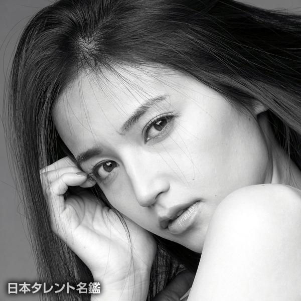 渡辺 奈緒子