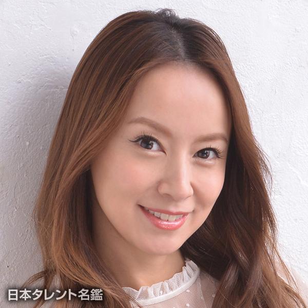 鈴木亜美の画像 p1_10