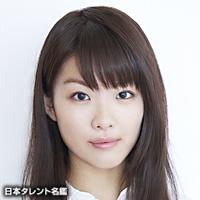 福田 麻由子