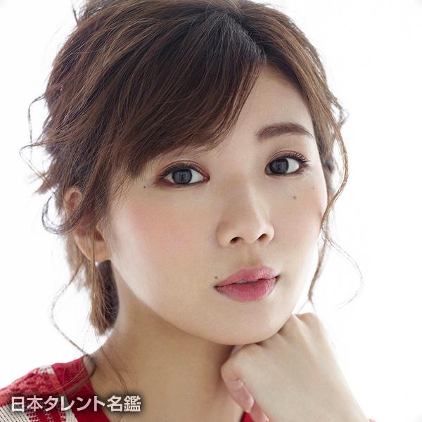 赤谷 奈緒子