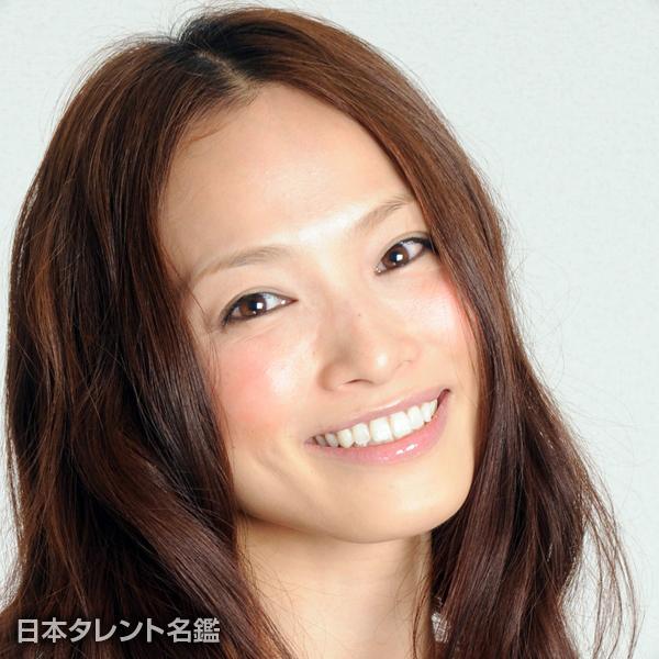 倉本康子の画像 p1_26