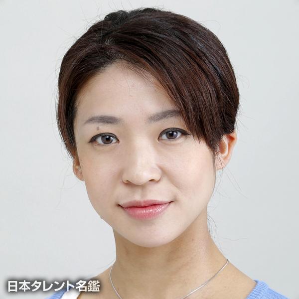 山田 奈津美