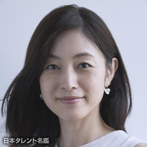 青山 倫子