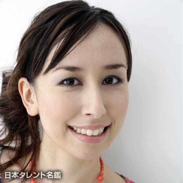 岡田 マリア