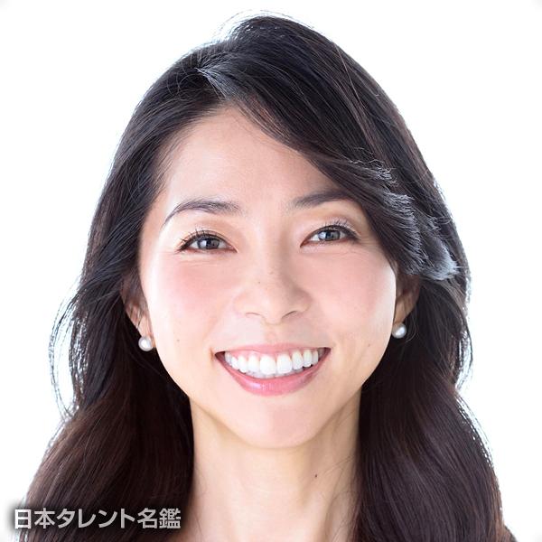 久保純子の画像 p1_27