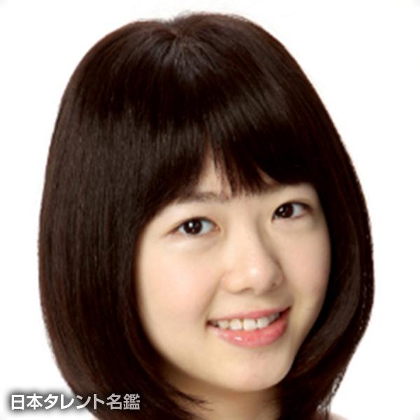 鈴木 理子