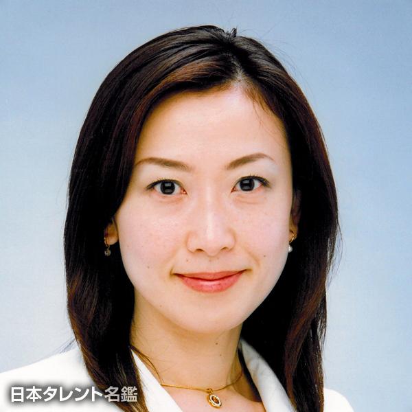 岡田 友香