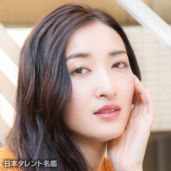 幸田 尚子