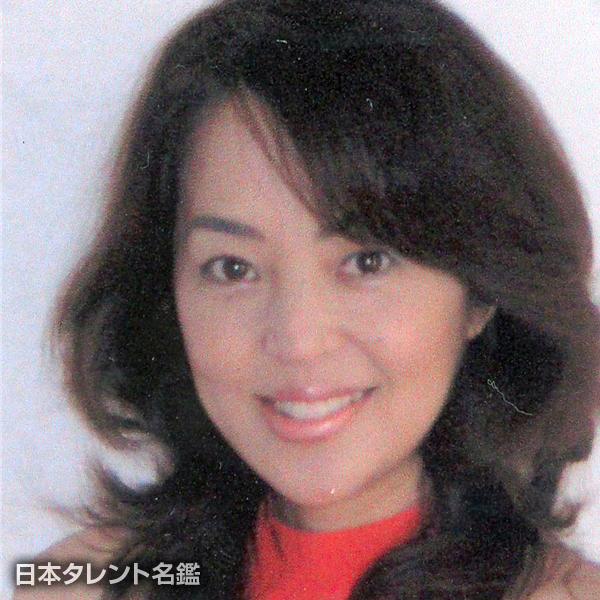 藤山 律子(フジヤマ リツコ)|...