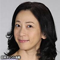 安田 亜矢