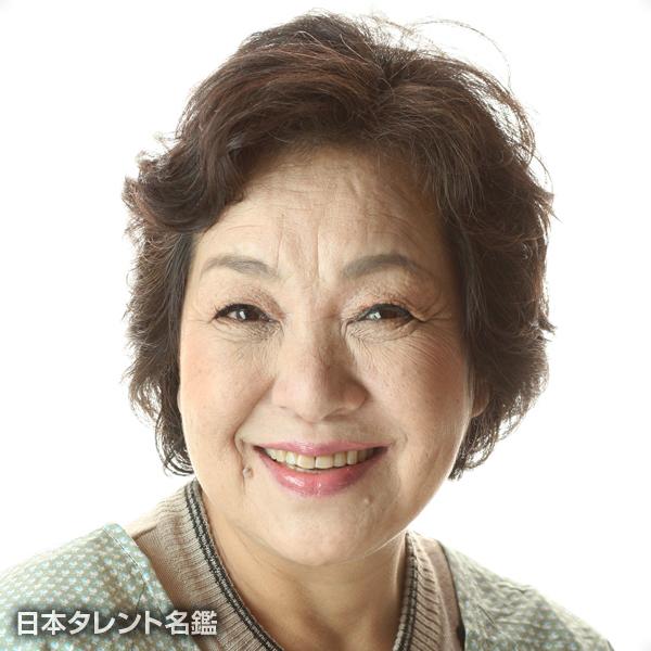 内田 尋子