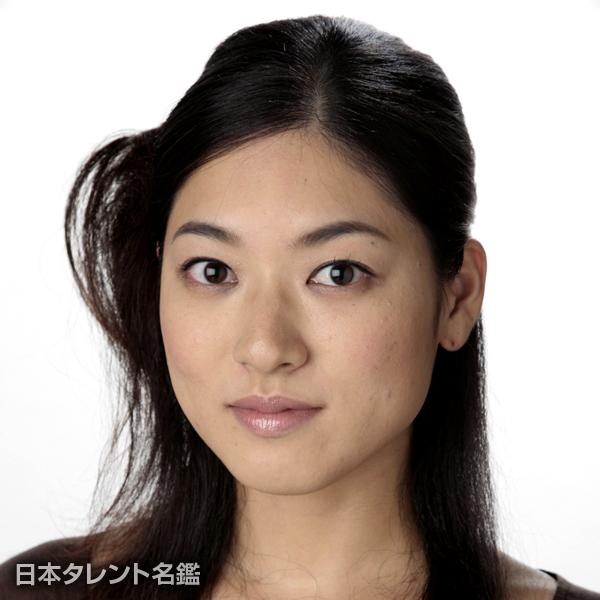 篠山 美咲