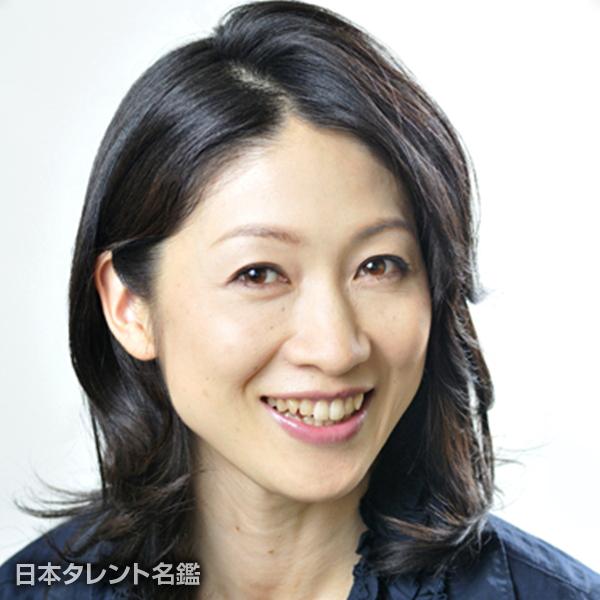 江幡高志の画像 p1_23