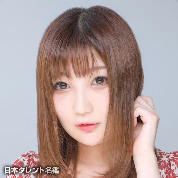 駒谷 仁美