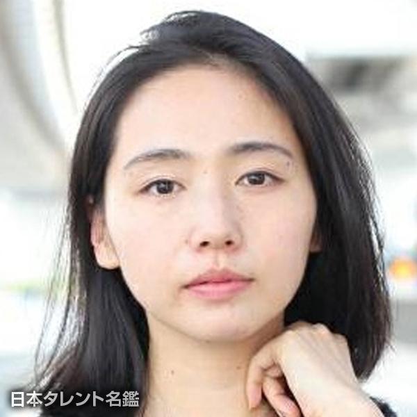 田川 可奈美