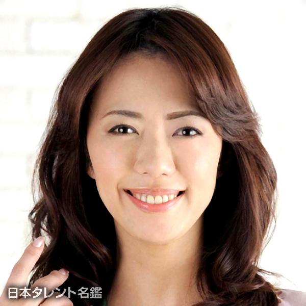 吉田 朋美