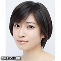 南沢 奈央