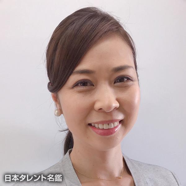 小林 恵子