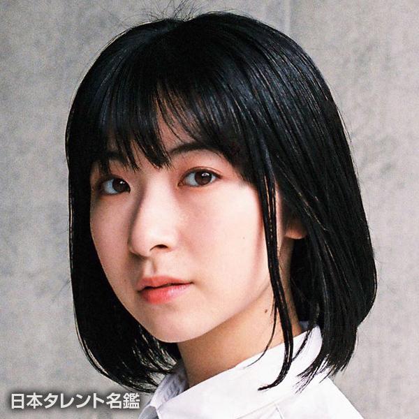 岡田 花梨