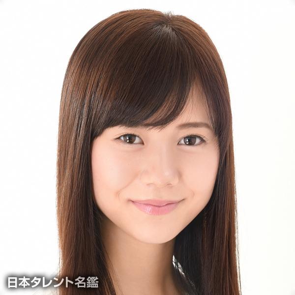 今井 美桜