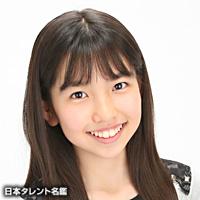 瀧澤 京香