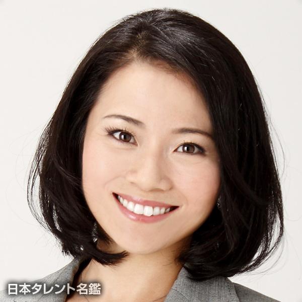 小島 智子