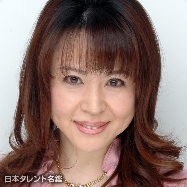 宇月田 麻裕