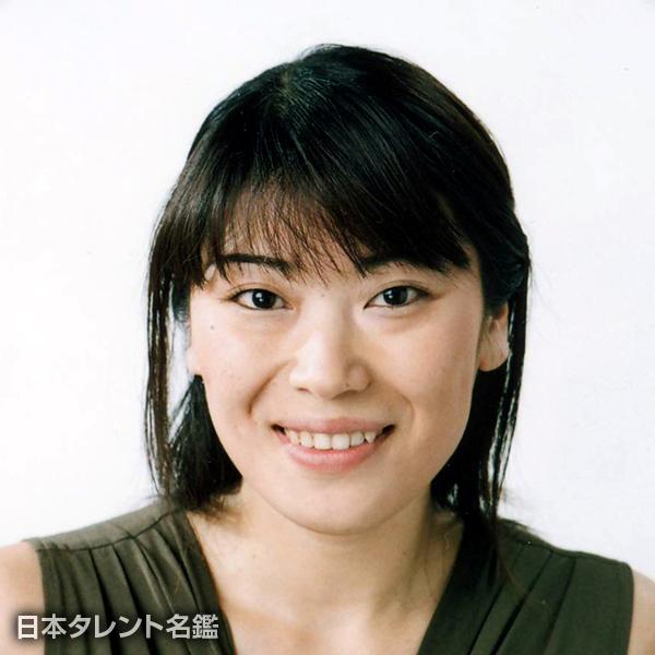 藤崎 聡子
