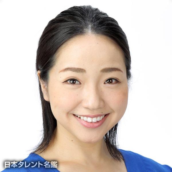 川島 美津子(カワシマ ミツコ)...