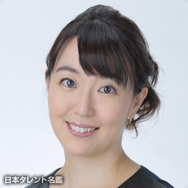小沢 尚美