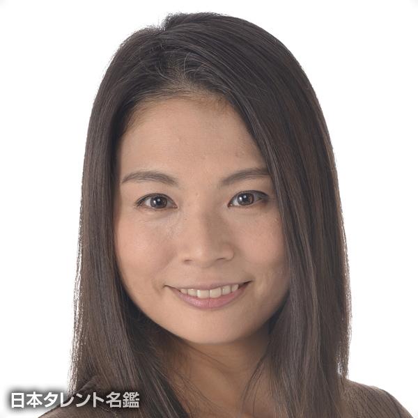 松田 紀子(マツダ ノリコ)|芸...