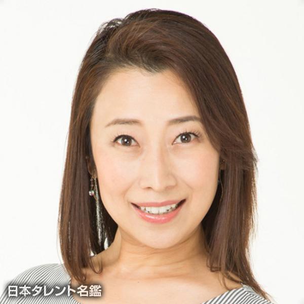 小島 ミカ