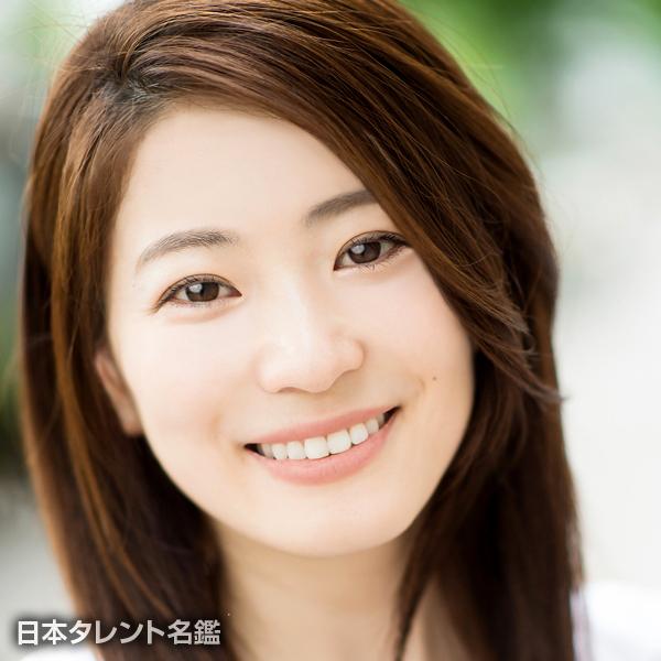 定塚 斉子
